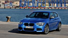 BMW-M135i-photos-35.jpg