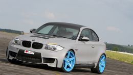 bmw-1m-coupe-by-leib-engineering-photo-7.jpg