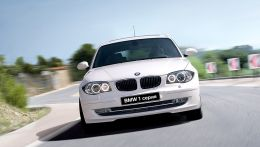 bmw_1series_3doors_2.jpg
