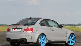 bmw-1m-coupe-by-leib-engineering.jpg