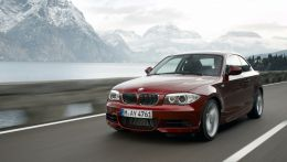 2012-bmw-1-series-coupe-convertible-351.jpg