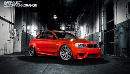 bmw-1-series-m-coupe-5w.jpg