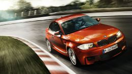 bmw-1er-m-coupe-wallpaper-1600x1200-04.jpg