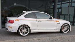 bmw-1m-coupe-tuned-by-g-power-1080p-3.jpg