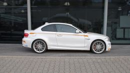 bmw-1m-coupe-tuned-by-g-power-1080p-2.jpg