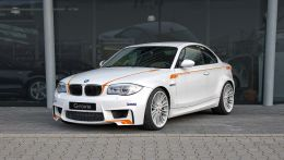 bmw-1m-coupe-tuned-by-g-power-1080p-4.jpg